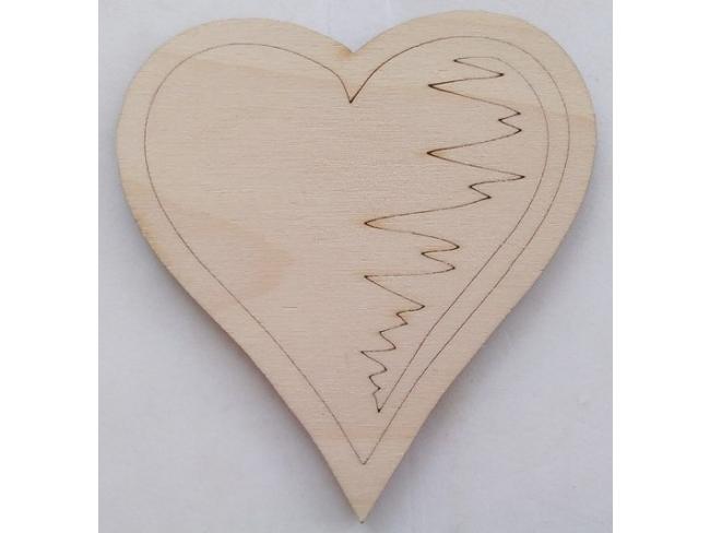 Καρδιά