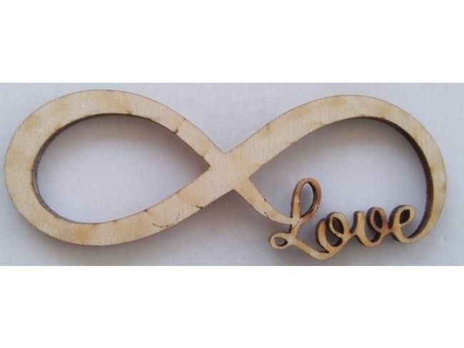 Σχέδιο love